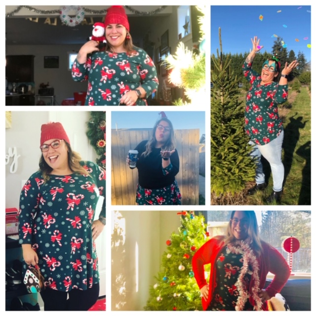 Christmasdress2018part1.JPG