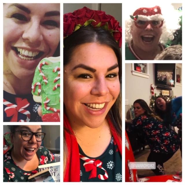 Christmasdress2018part3.JPG